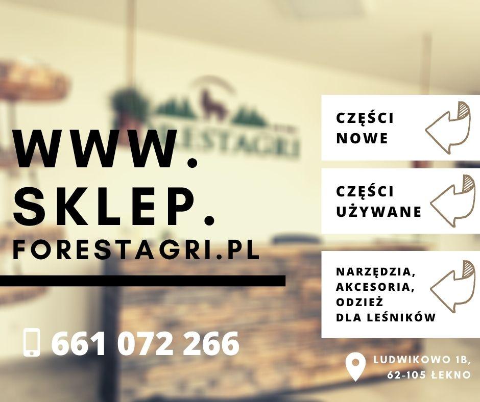 www.sklep.forestagri.pl